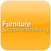 Furniture & Cabinetma...