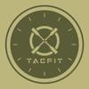 TACFIT Inc - Tacfit Timer artwork