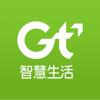 亞太電信Gt 4G行動客服