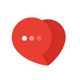 Lovelica - Chat & Meet