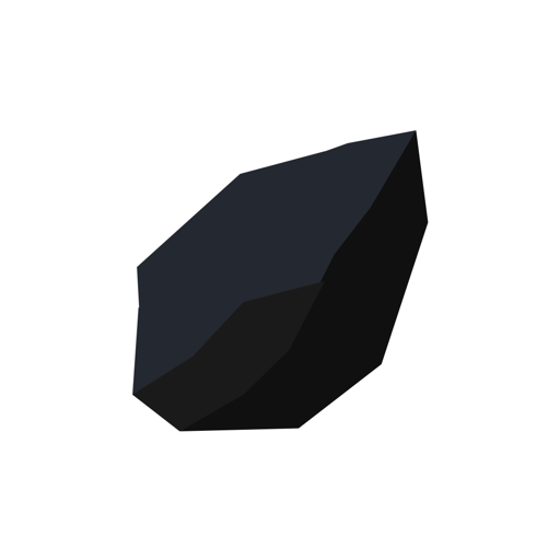 Obsidian - OTP Authenticator for Mac