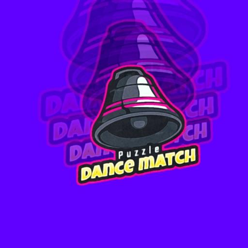 Dance Match Puzzle
