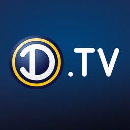 Damallsvenskan TV