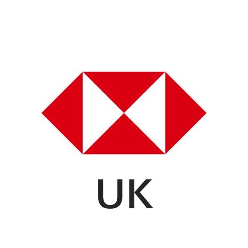 HSBC UK Mobile Banking