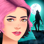ZOE: Histoire Interactive