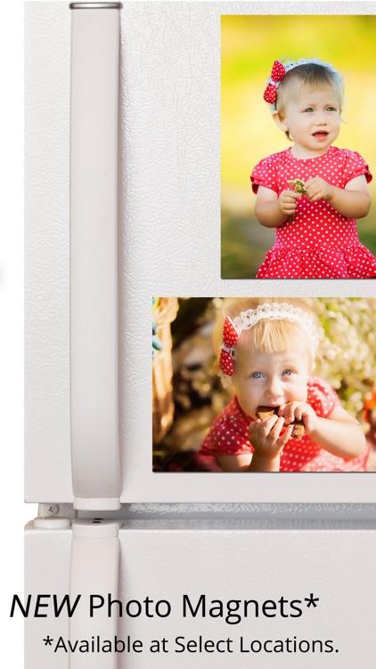 PhotoBucket: CVS Photo Prints screenshot-6