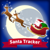 Dualverse, Inc. - Santa Tracker - Track Santa artwork