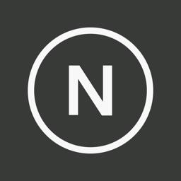 Northside Christian Church App