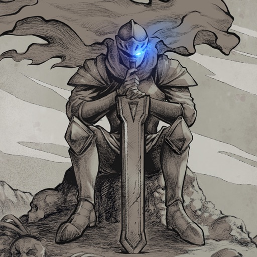 Immortal: Reborn