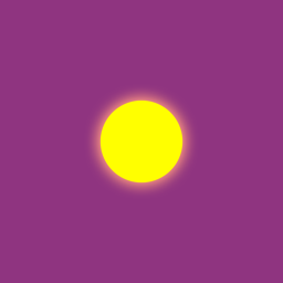 Ícone do app Vertigo - Binaural Beats