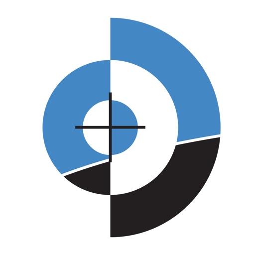 DMAC-IP-iALARM