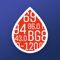App Icon for Glucose Buddy Diabetes Tracker App in Azerbaijan App Store