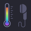 Aexol - Sound Thermometer PRO artwork