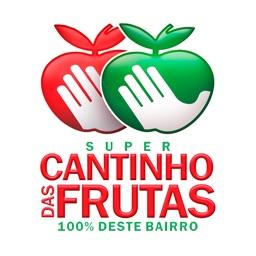 Cantinho das Frutas