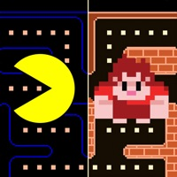 Codes for PAC-MAN: Ralph Breaks the Maze Hack