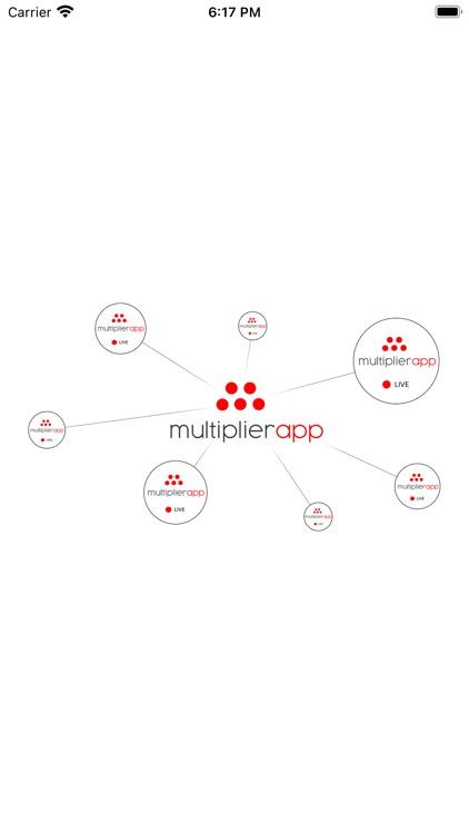 MultiplierApp