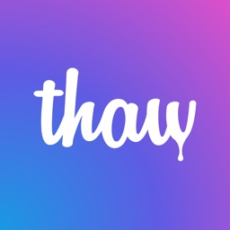 Thaw - Make Friends Nearby
