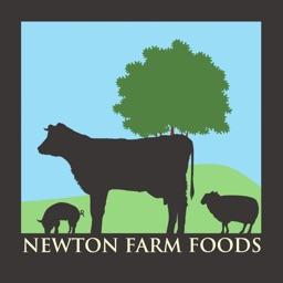 Newton Farm Cafe