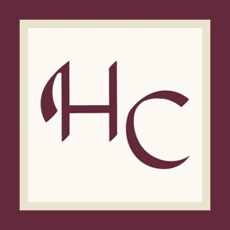 Harpa Cristã Com Hinos