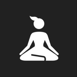 Meiso - Mindfulness Meditation
