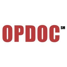 Activities of OPDOC