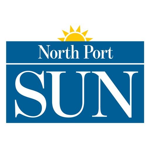 North Port Sun