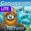 Révise ta conjugaison LT