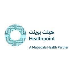 Healthpoint Patient Portal