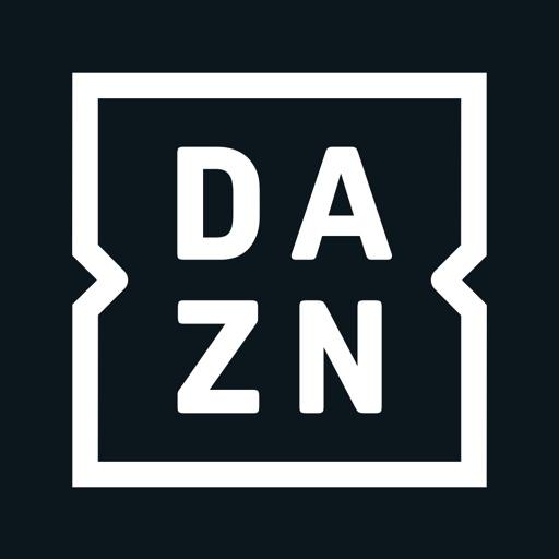 DAZN: Live Boxing & MMA