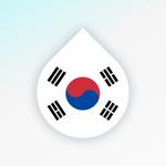 Drops: apprendre coréen langue pour pc