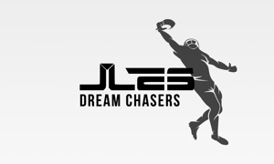 JLES - Dream Chasers