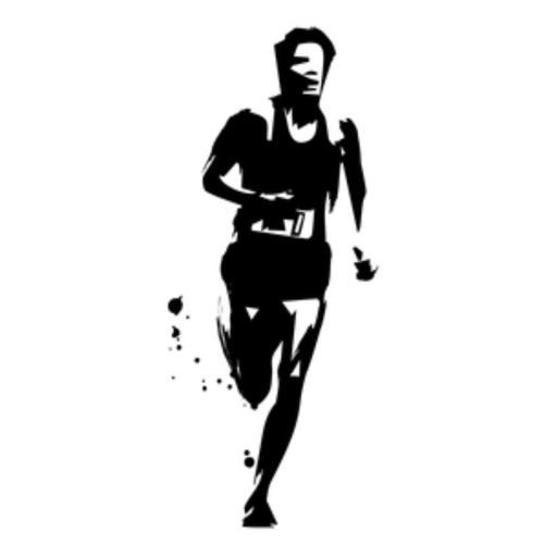 チートマラソン