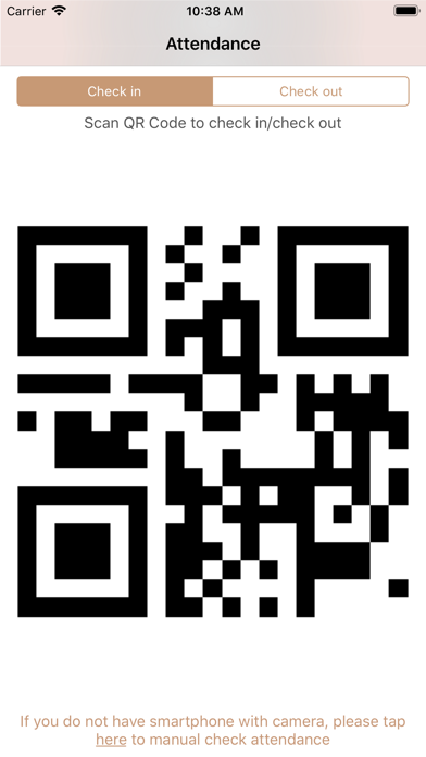 TWstation app image