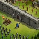 Imperia Online icon