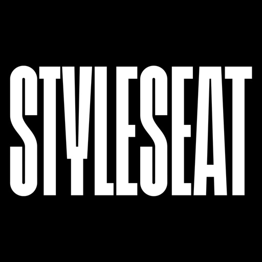 StyleSeat - Salon Appointments
