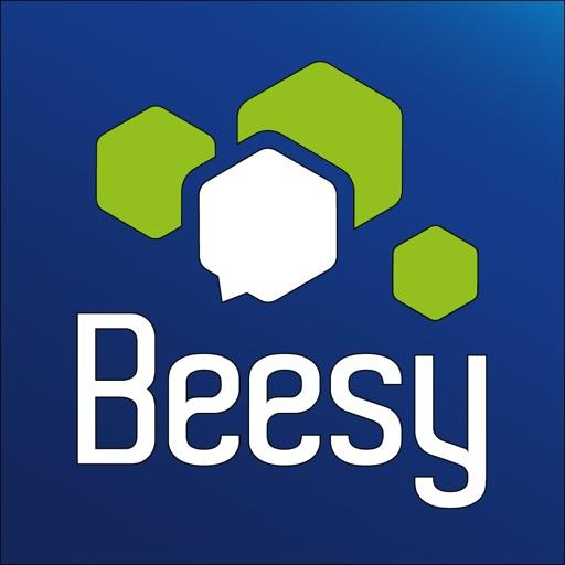 Livescribe Announces Livescribe 3 Smartpen Integration with Beesy