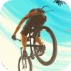 真实自行车-休闲单车飙车游戏