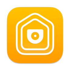 ‎HomeCam for HomeKit