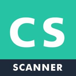 CamScanner - Scan PDF & Docs