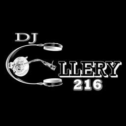 DjEllery 216