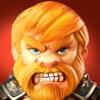 Heroes Impact: Battle Arena