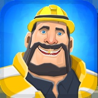 Codes for Gold Miner Boss - Idle Clicker Hack