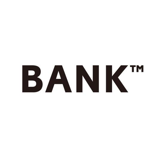 あおぞら銀行 BANKアプリ