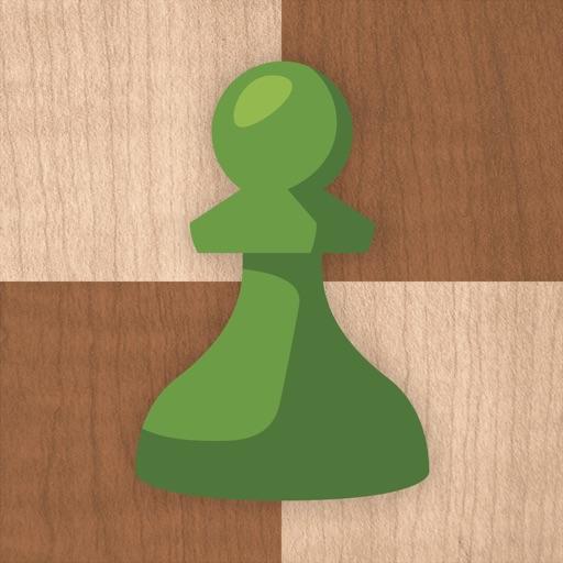 Chess - Play & Learn+