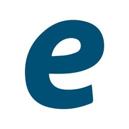 Eurofi Events