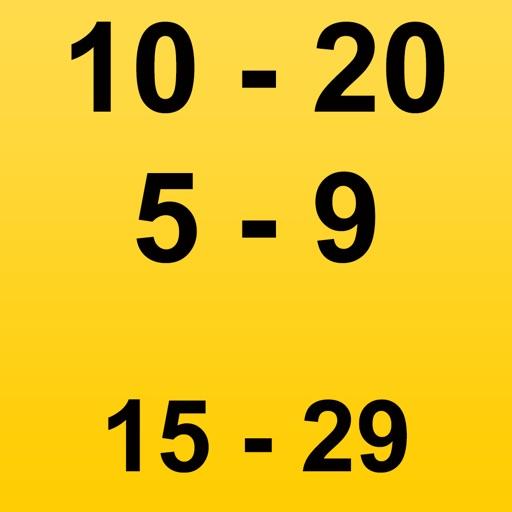 scoreboard قيد