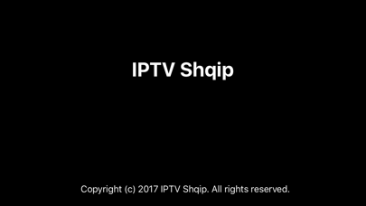 İndir IPTV Shqip Pc için