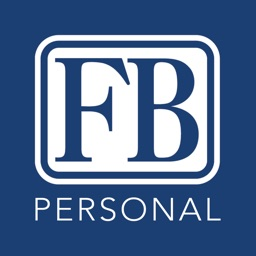 FirstBank Personal Banking