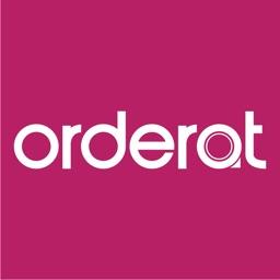orderat.com