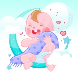 Happy Baby - Tracker & Feeding